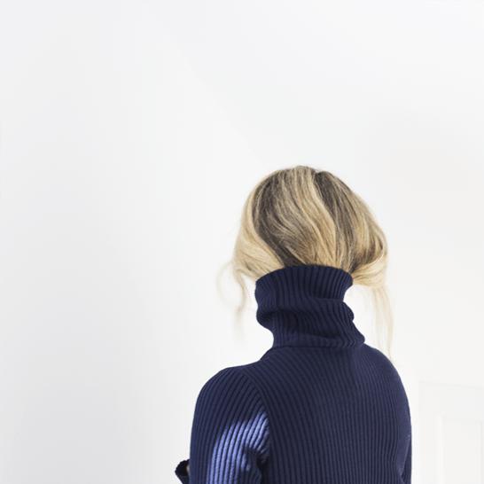 Quelques conseils pour bien s'habiller lorsqu'il fait froid