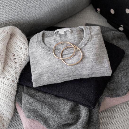 4 conseils pour pouvoir vous habiller « à la der »