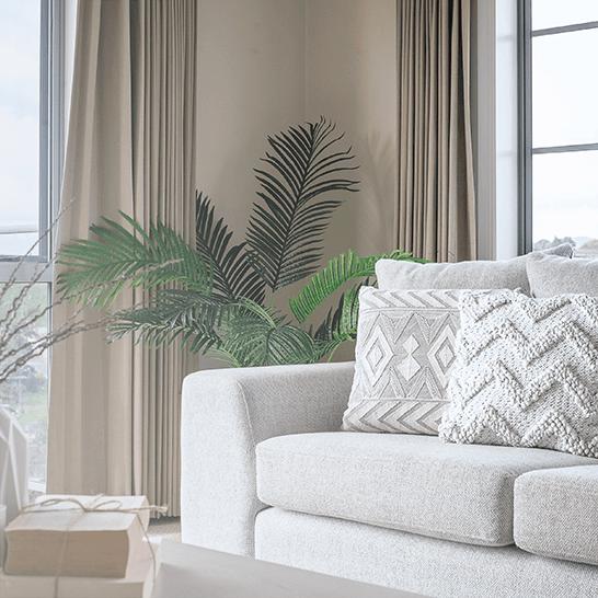 Des gestes simples au quotidien pour garder une maison saine et propre