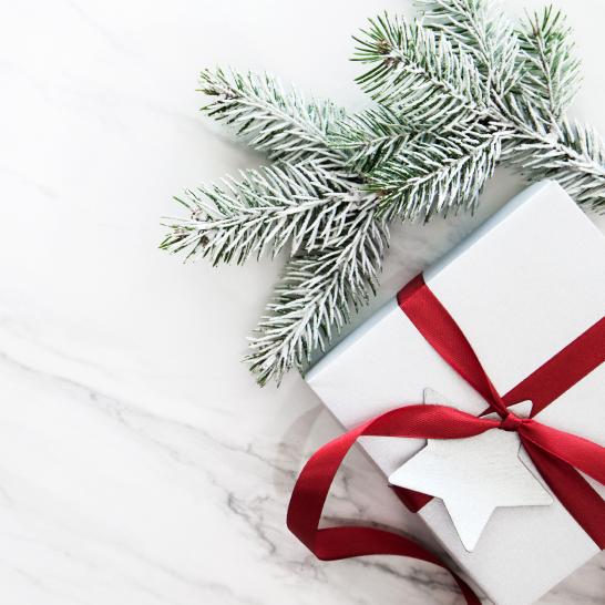 9 idées cadeaux de Noël pour homme