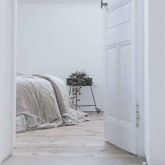 Où sont les nids à microbes dans votre maison ?