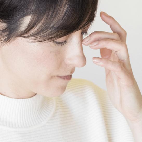 5 conseils pour éviter de tomber malade en hiver