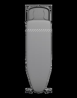 MASTER-PLUSBOARD