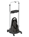 Laurastar Lift Xtra Titan + Steam Cart
