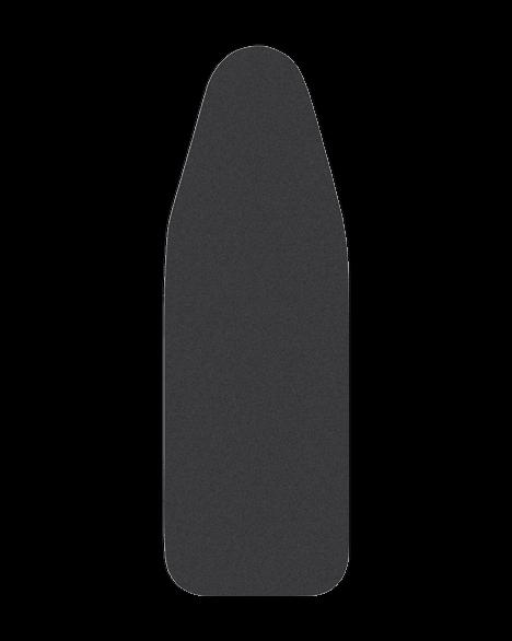 X-Tremecover E Black