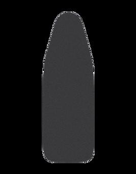 Housse X-Tremecover Noir - S