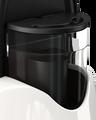 Cartouches anticalcaires - Lift - Pack de 3