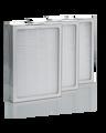 Pack de 3 filtres à particules pour purificateur Classic 680i