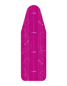 Housse Origamicover Fuchsia