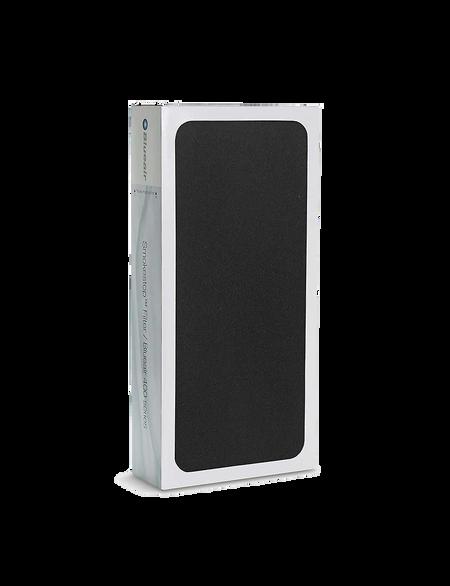 Filtre SmokeStop pour purificateur Classic 405 SM