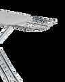 Table à repasser Prestigeboard