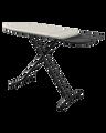 Table à repasser Comfortboard Beige