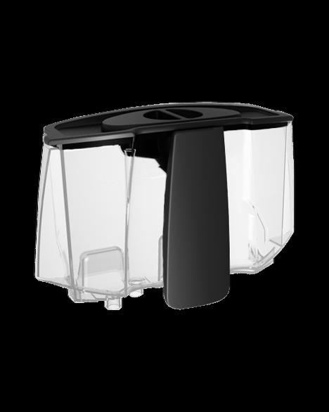 Réservoir d'eau - Smart