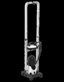 Laurastar Steam Cart